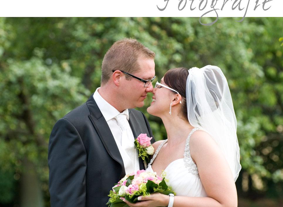 Hochzeitsfotografie Hitzewelle Hochzeit Im Hochsommer Bad